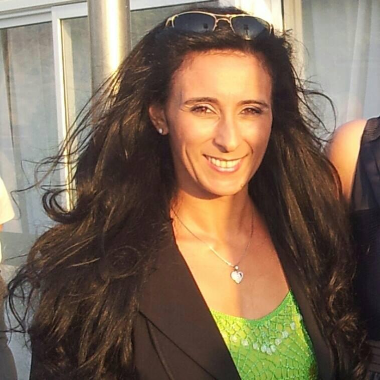 Tessa Jobe
